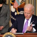 Fourth or Even Fifth Stimulus Checks to Be Pushed by Biden?